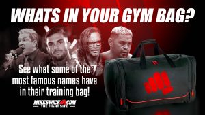 whats-in-your-gym-bag-generic-1